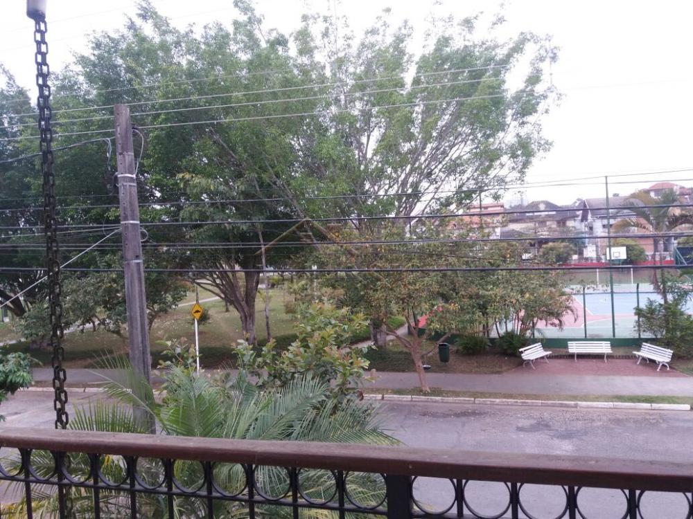 Comprar Casas / Condomínio em São José dos Campos apenas R$ 1.430.000,00 - Foto 12