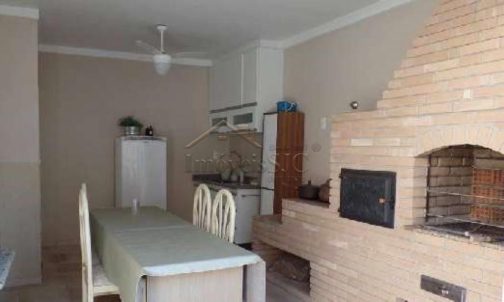 Comprar Casas / Condomínio em São José dos Campos apenas R$ 1.430.000,00 - Foto 15