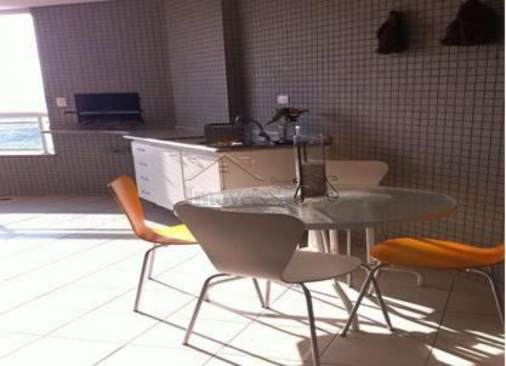 Alugar Apartamentos / Padrão em São José dos Campos apenas R$ 4.000,00 - Foto 3