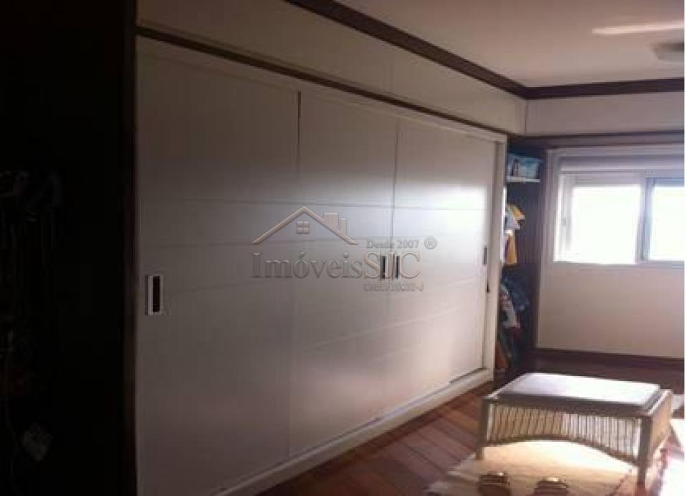 Alugar Apartamentos / Padrão em São José dos Campos apenas R$ 4.000,00 - Foto 9