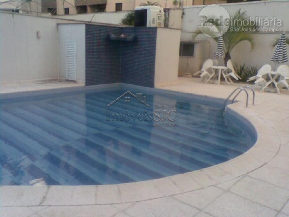 Alugar Apartamentos / Padrão em São José dos Campos apenas R$ 4.000,00 - Foto 10