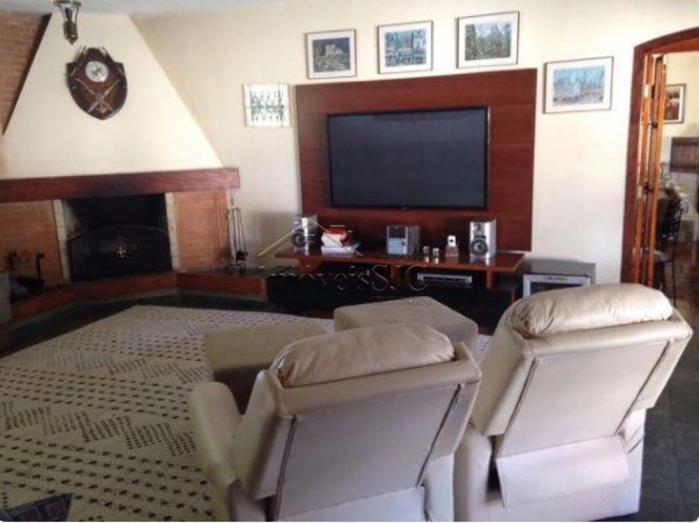 Comprar Casas / Padrão em São José dos Campos apenas R$ 1.460.000,00 - Foto 2