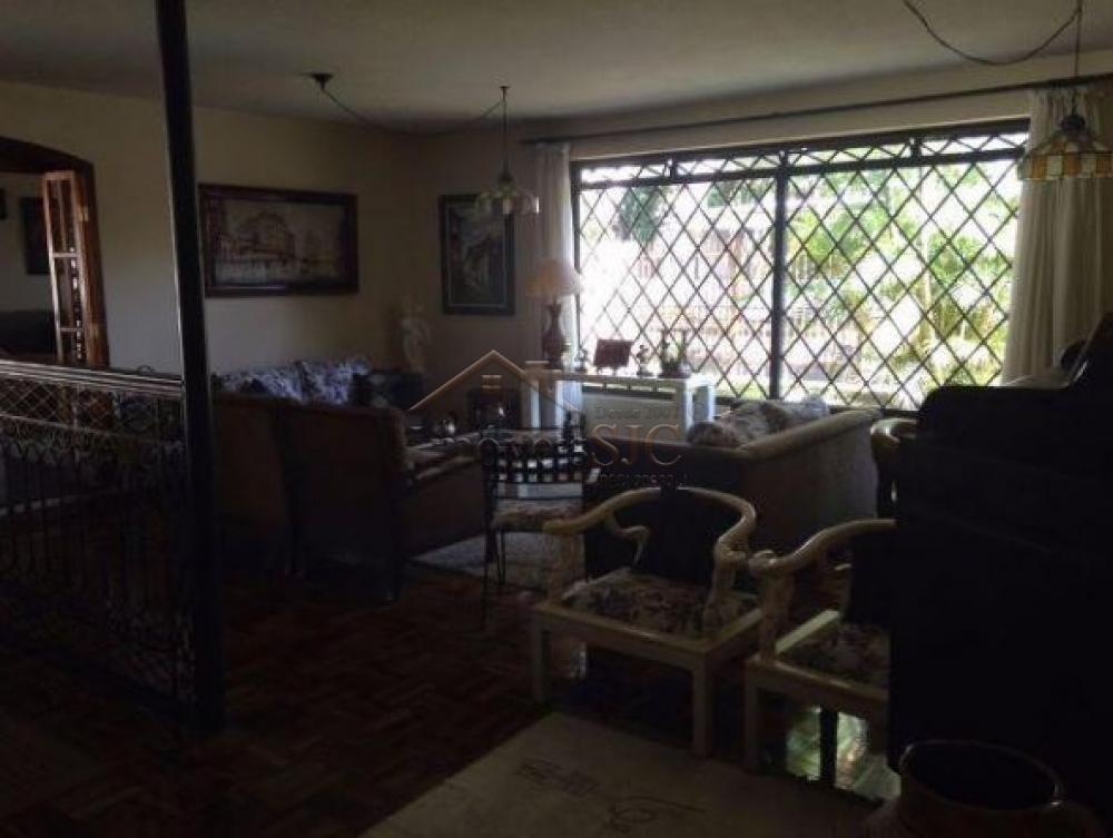 Comprar Casas / Padrão em São José dos Campos apenas R$ 1.460.000,00 - Foto 5