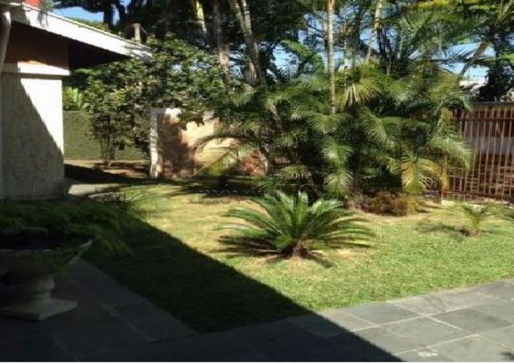 Comprar Casas / Padrão em São José dos Campos apenas R$ 1.460.000,00 - Foto 10