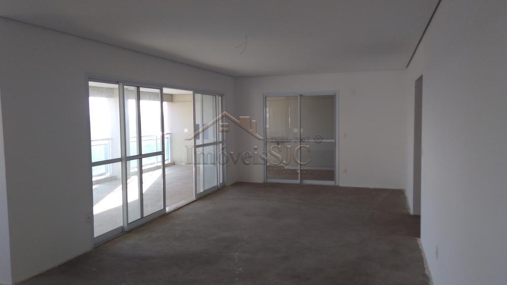 Comprar Apartamentos / Padrão em São José dos Campos apenas R$ 1.350.000,00 - Foto 1