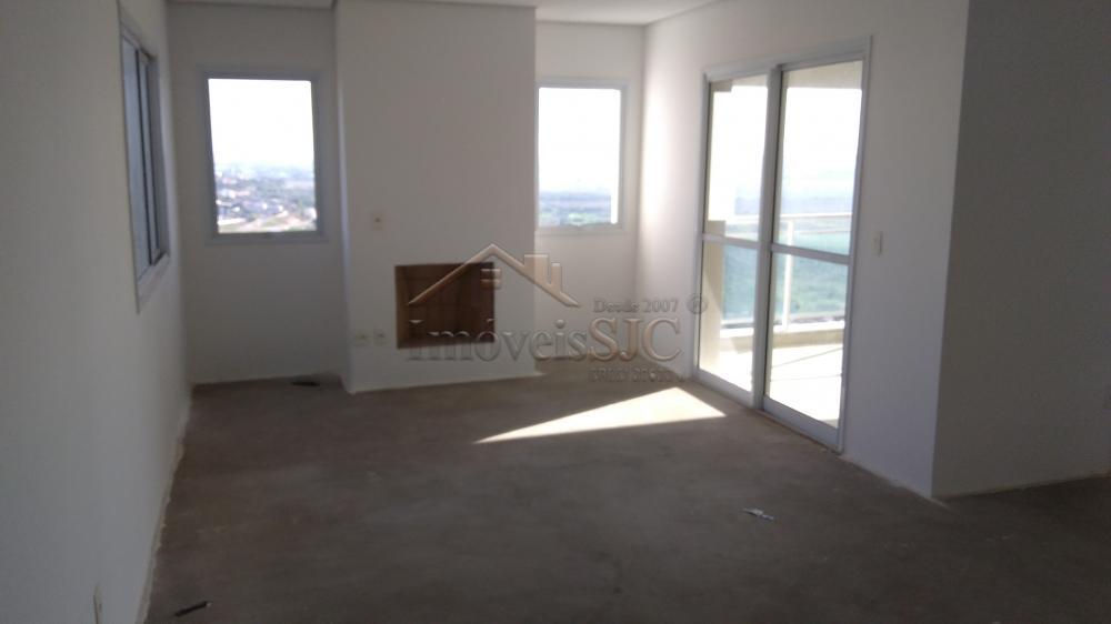 Comprar Apartamentos / Padrão em São José dos Campos apenas R$ 1.350.000,00 - Foto 2