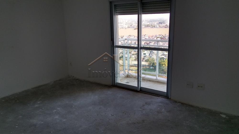 Comprar Apartamentos / Padrão em São José dos Campos apenas R$ 1.350.000,00 - Foto 9