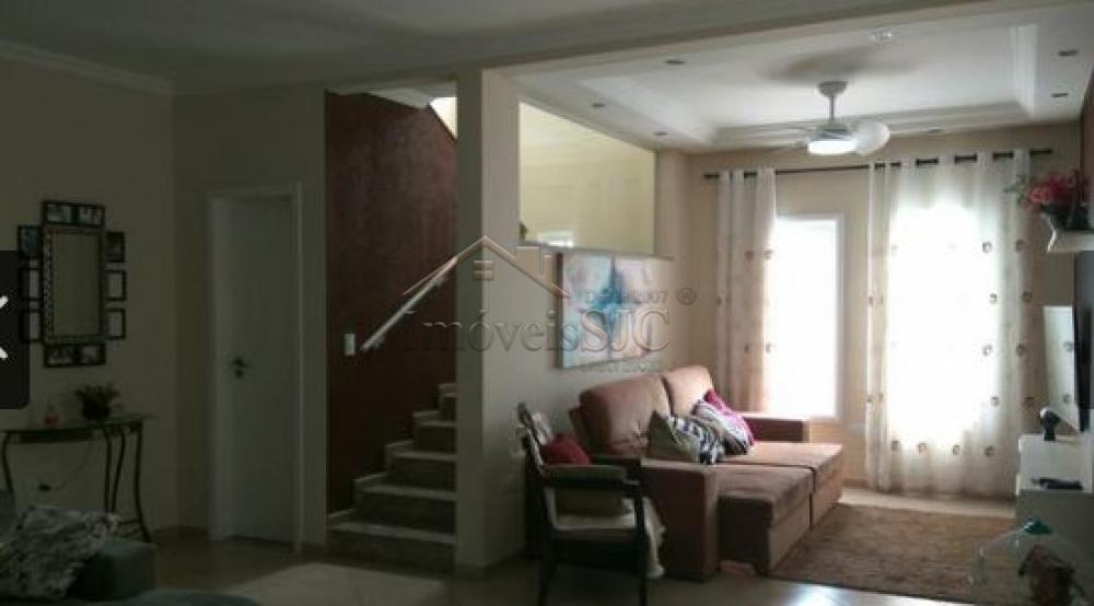 Comprar Casas / Padrão em São José dos Campos apenas R$ 640.000,00 - Foto 2