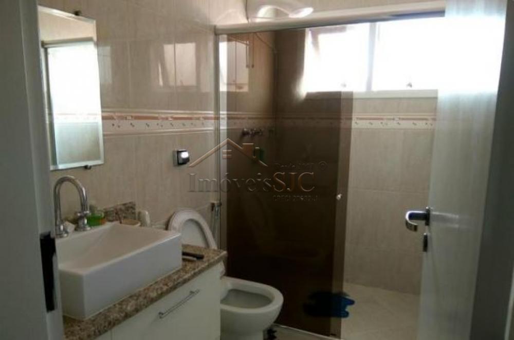 Comprar Casas / Padrão em São José dos Campos apenas R$ 640.000,00 - Foto 9