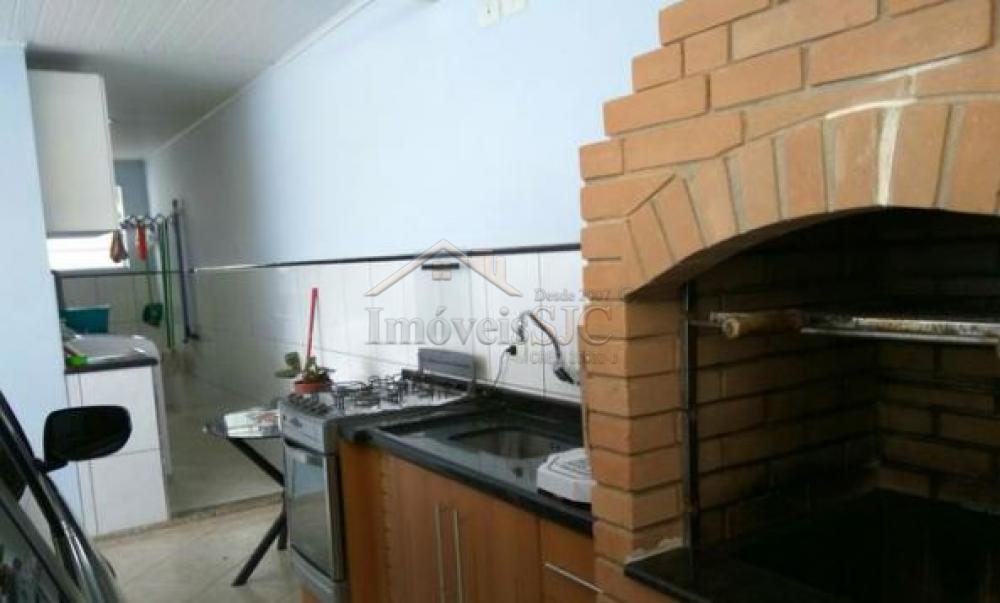 Comprar Casas / Padrão em São José dos Campos apenas R$ 640.000,00 - Foto 11