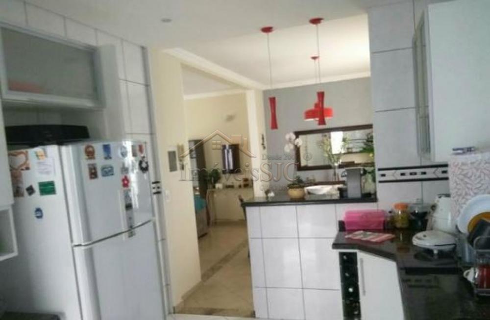 Comprar Casas / Padrão em São José dos Campos apenas R$ 640.000,00 - Foto 12