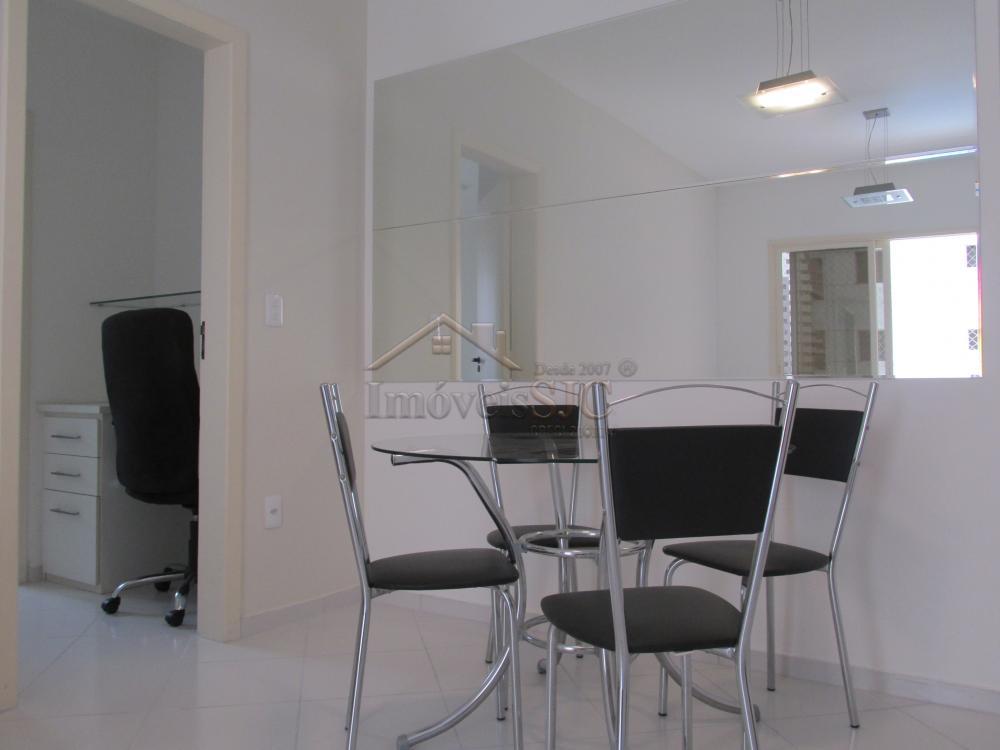 Alugar Apartamentos / Padrão em São José dos Campos apenas R$ 1.400,00 - Foto 5