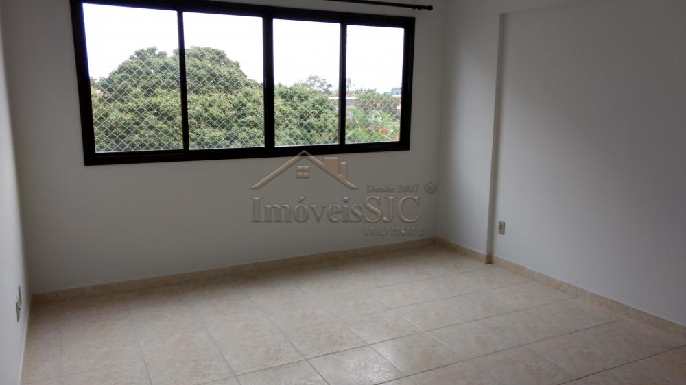 Alugar Apartamentos / Padrão em São José dos Campos apenas R$ 700,00 - Foto 4