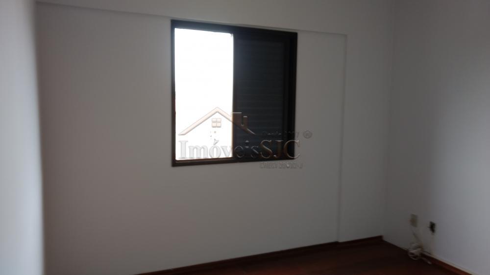 Alugar Apartamentos / Padrão em São José dos Campos apenas R$ 700,00 - Foto 1