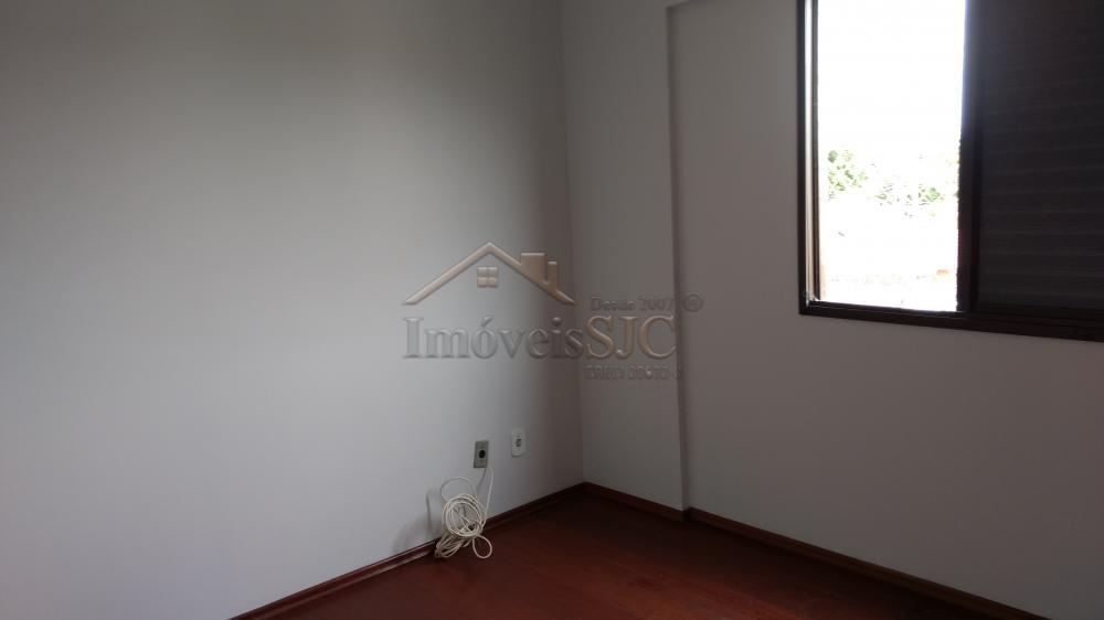 Alugar Apartamentos / Padrão em São José dos Campos apenas R$ 700,00 - Foto 2