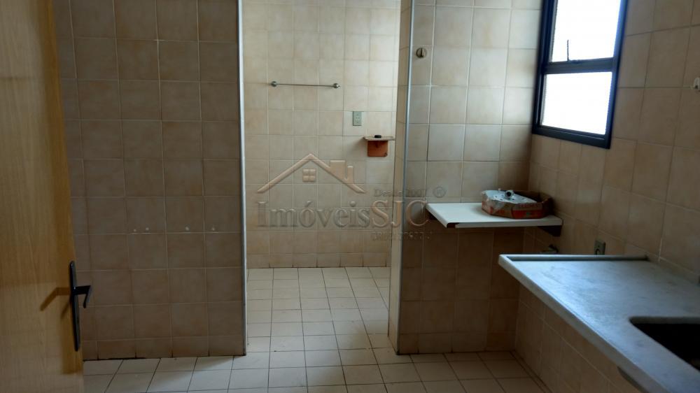 Alugar Apartamentos / Padrão em São José dos Campos apenas R$ 700,00 - Foto 7