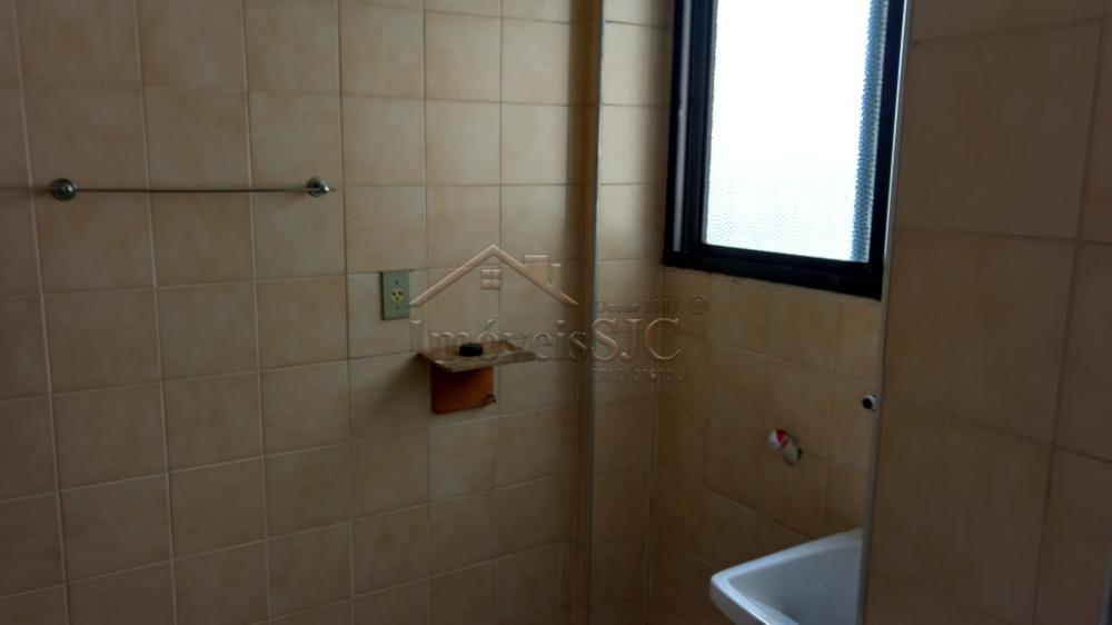 Alugar Apartamentos / Padrão em São José dos Campos apenas R$ 700,00 - Foto 10