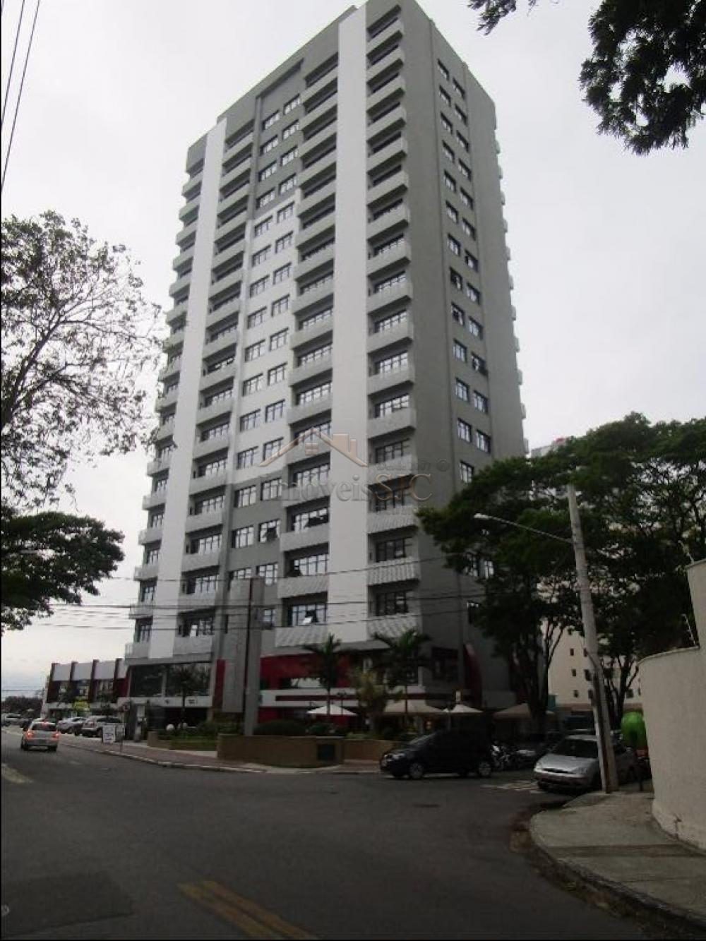 Alugar Comerciais / Sala em São José dos Campos apenas R$ 1.000,00 - Foto 1