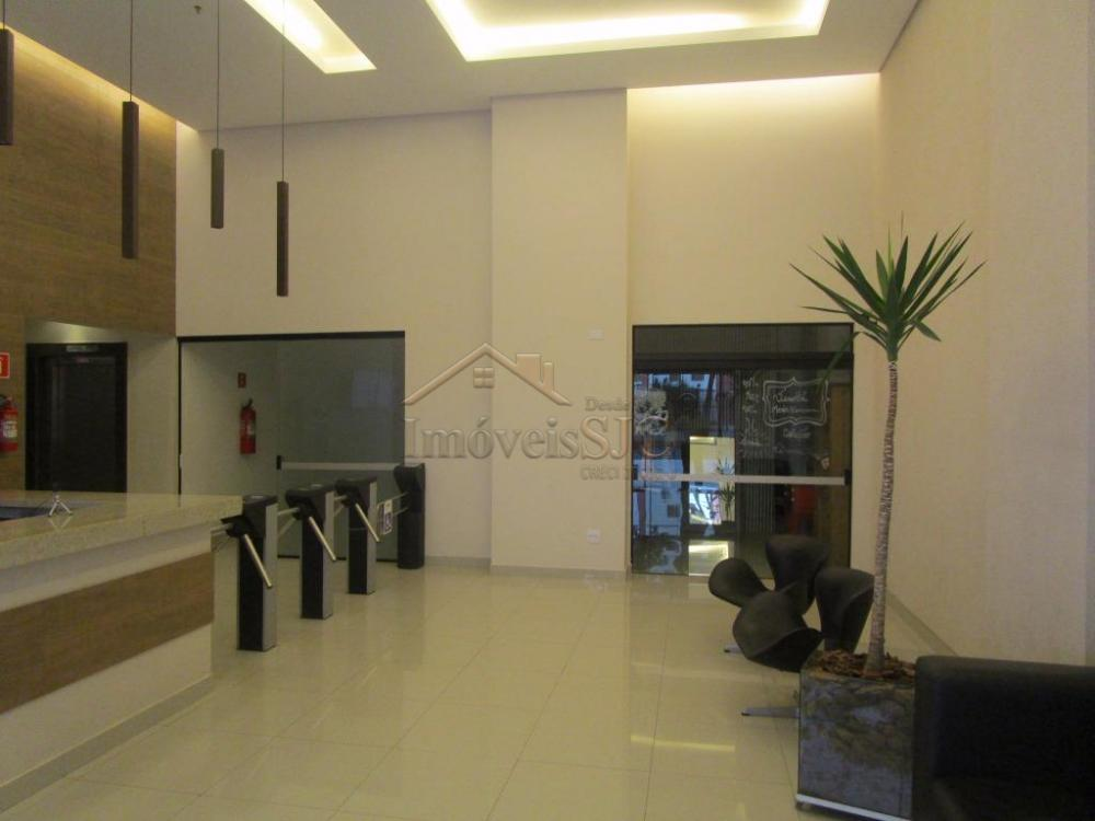 Alugar Comerciais / Sala em São José dos Campos apenas R$ 1.299,00 - Foto 3