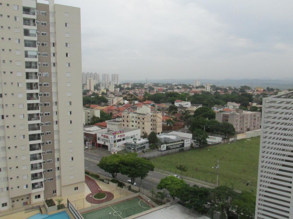 Alugar Comerciais / Sala em São José dos Campos apenas R$ 1.299,00 - Foto 11