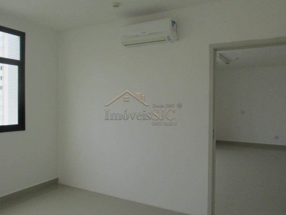 Alugar Comerciais / Sala em São José dos Campos apenas R$ 1.299,00 - Foto 10