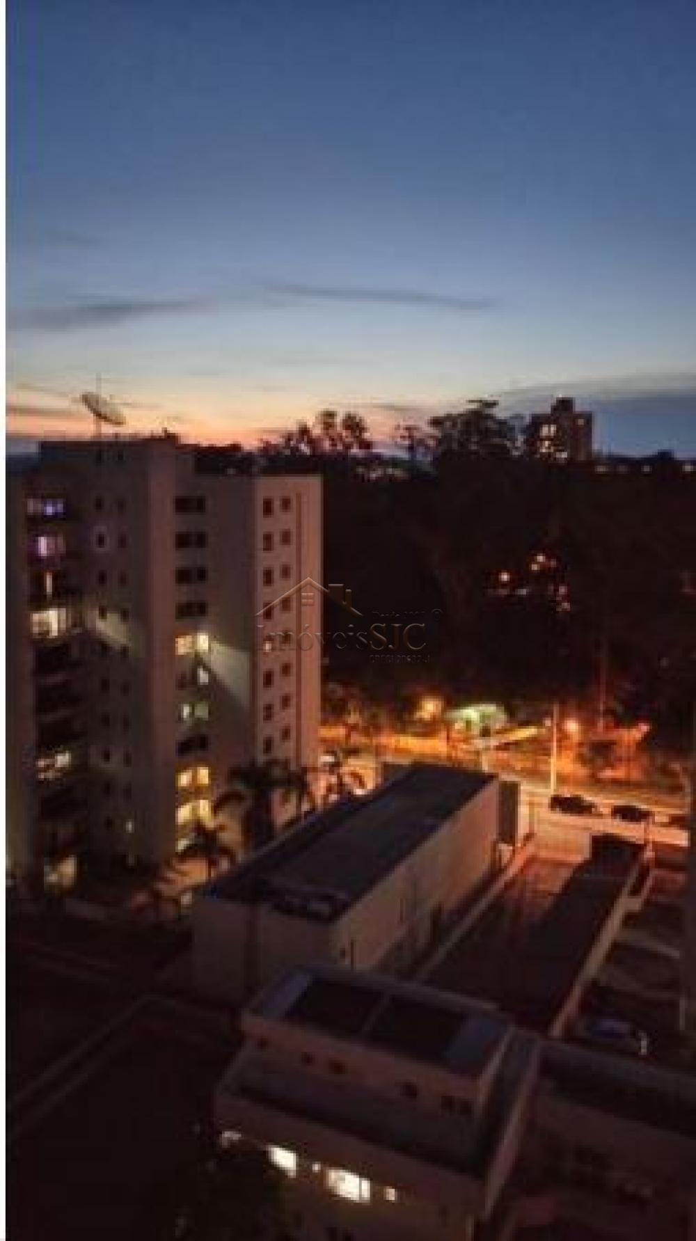 Comprar Apartamentos / Padrão em São José dos Campos apenas R$ 750.000,00 - Foto 7