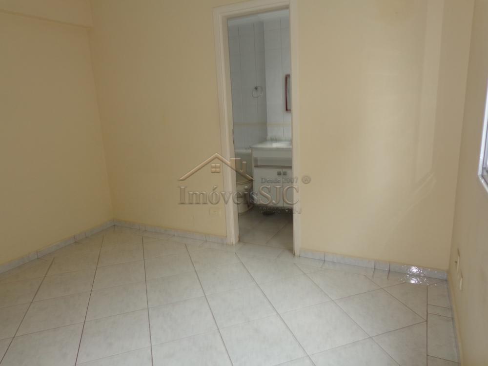 Alugar Apartamentos / Padrão em São José dos Campos apenas R$ 1.300,00 - Foto 12