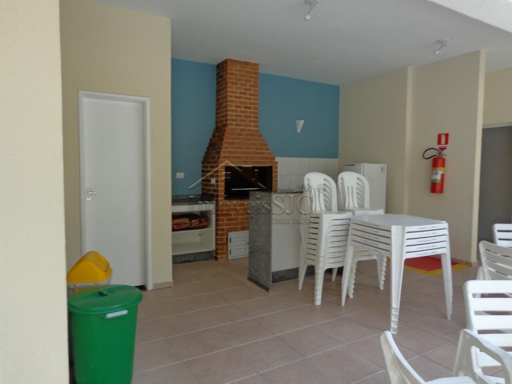 Alugar Apartamentos / Padrão em São José dos Campos apenas R$ 1.300,00 - Foto 15