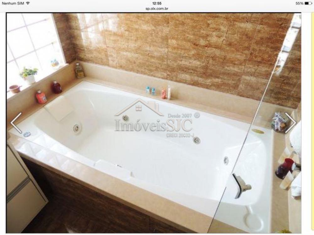 Comprar Casas / Condomínio em São José dos Campos apenas R$ 1.200.000,00 - Foto 7