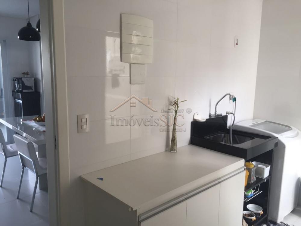 Comprar Casas / Condomínio em São José dos Campos apenas R$ 1.200.000,00 - Foto 13