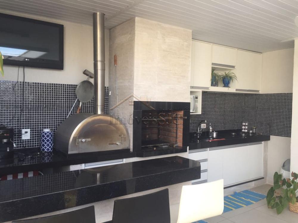Comprar Casas / Condomínio em São José dos Campos apenas R$ 1.200.000,00 - Foto 14
