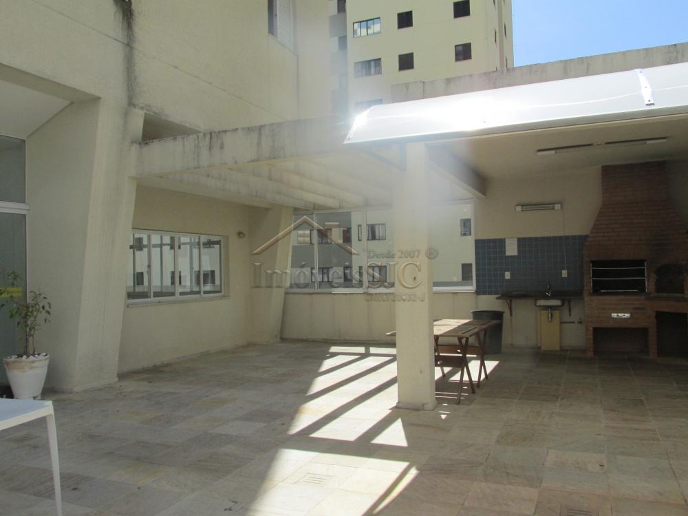 Alugar Apartamentos / Padrão em SÃO JOSE DOS CAMPOS apenas R$ 1.500,00 - Foto 25