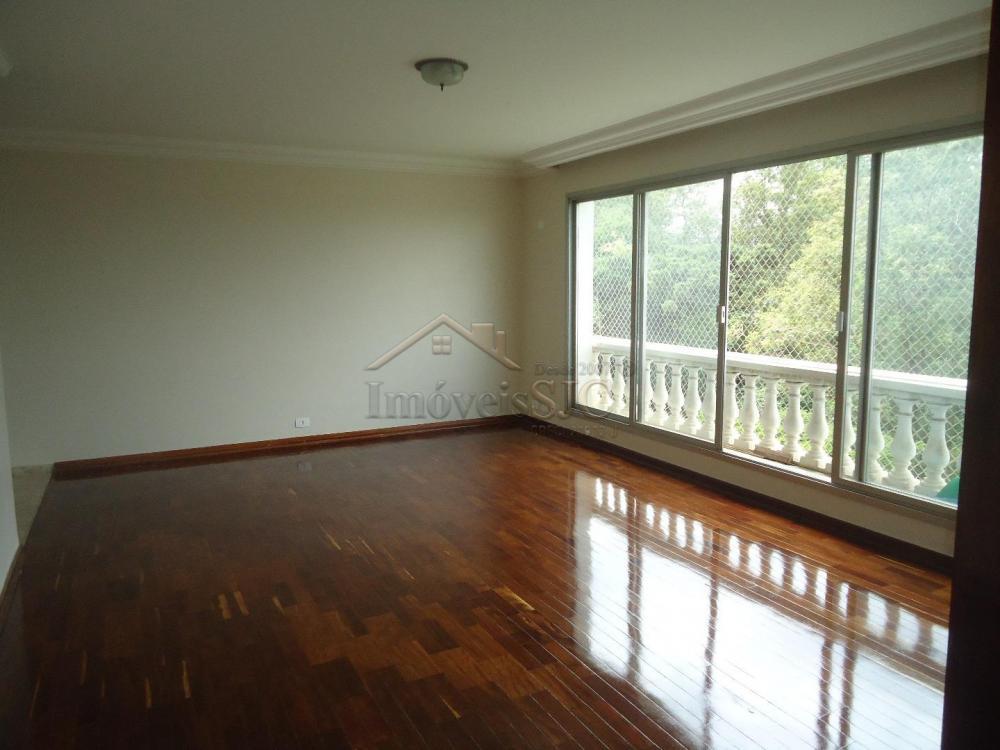 Alugar Apartamentos / Padrão em São José dos Campos apenas R$ 2.540,00 - Foto 1