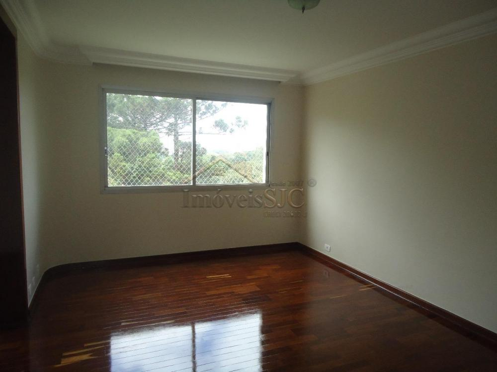 Alugar Apartamentos / Padrão em São José dos Campos apenas R$ 2.540,00 - Foto 3