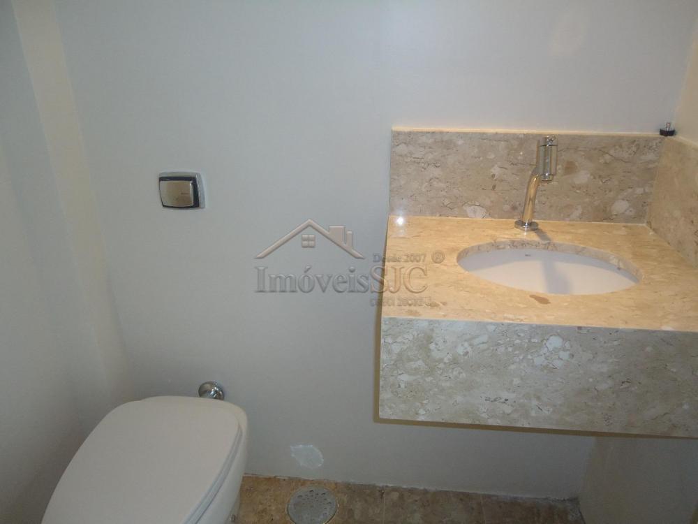 Alugar Apartamentos / Padrão em São José dos Campos apenas R$ 2.540,00 - Foto 5