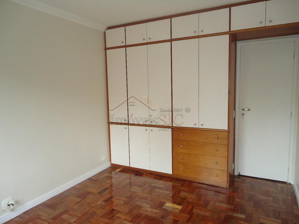 Alugar Apartamentos / Padrão em São José dos Campos apenas R$ 2.540,00 - Foto 13