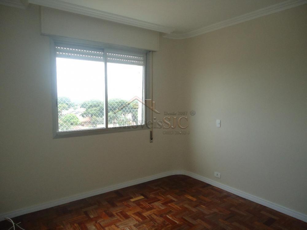Alugar Apartamentos / Padrão em São José dos Campos apenas R$ 2.540,00 - Foto 14