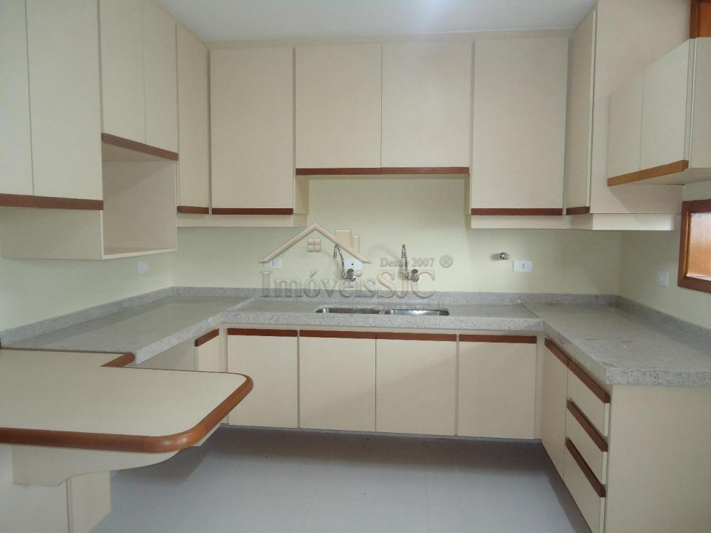 Alugar Apartamentos / Padrão em São José dos Campos apenas R$ 2.540,00 - Foto 6