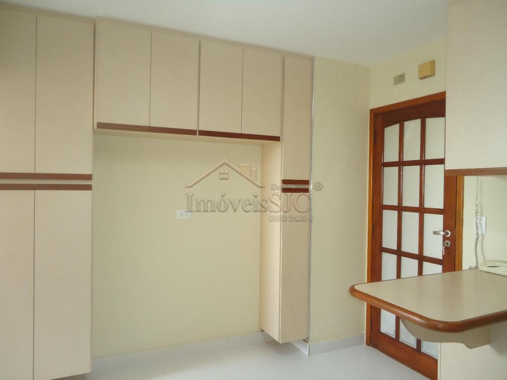 Alugar Apartamentos / Padrão em São José dos Campos apenas R$ 2.540,00 - Foto 8