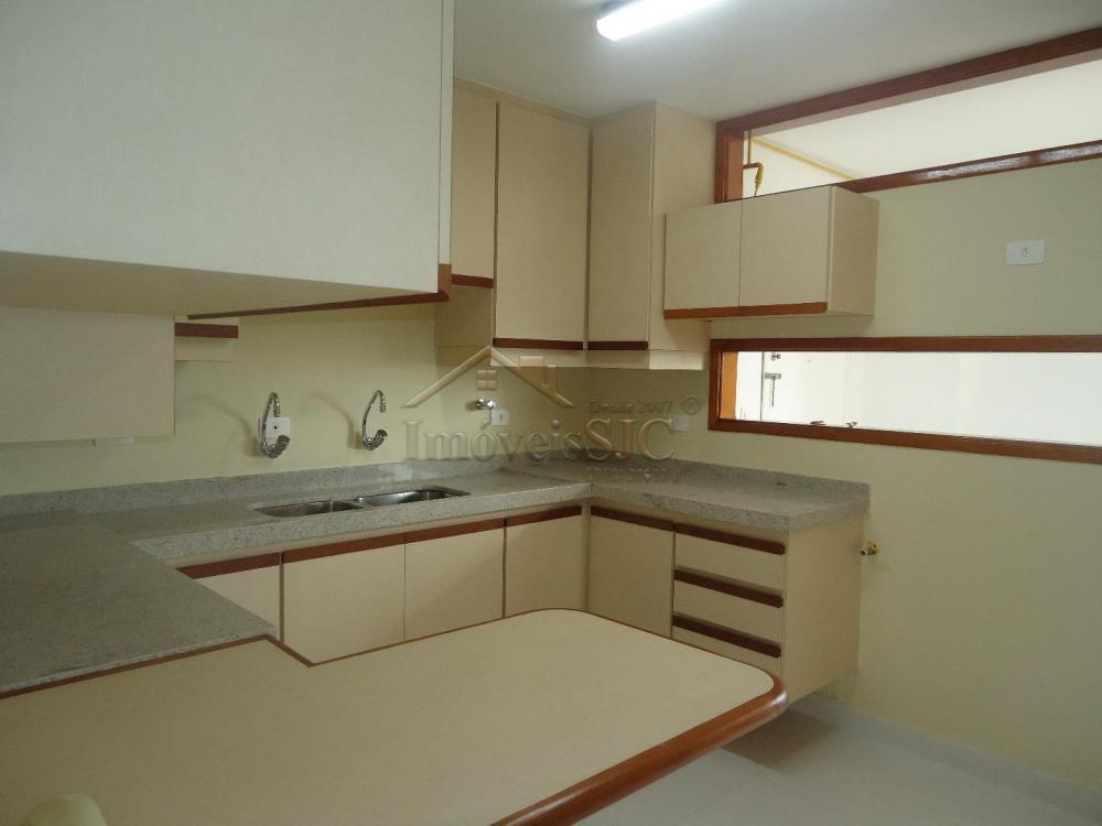 Alugar Apartamentos / Padrão em São José dos Campos apenas R$ 2.540,00 - Foto 9