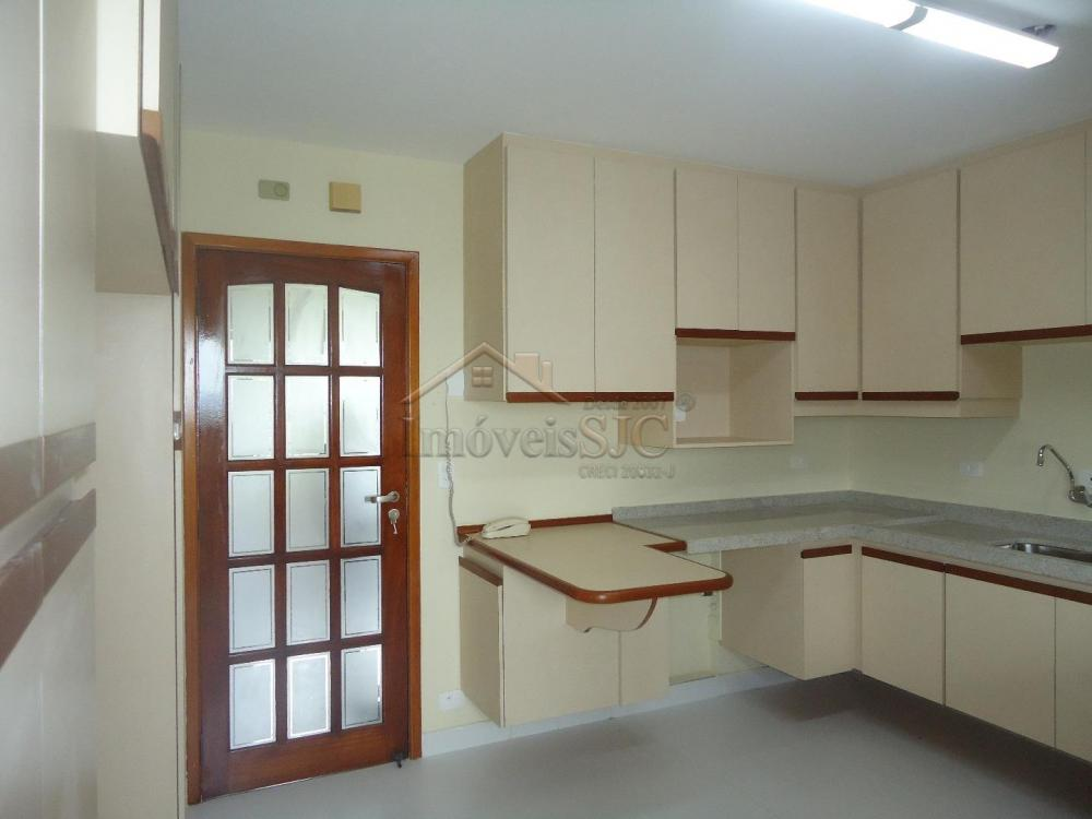 Alugar Apartamentos / Padrão em São José dos Campos apenas R$ 2.540,00 - Foto 10