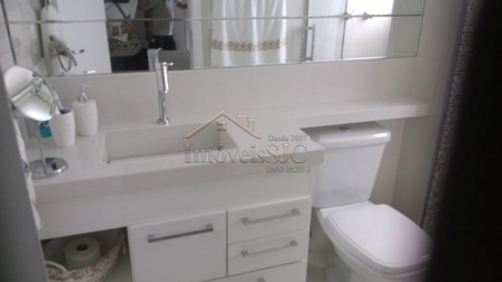 Alugar Apartamentos / Padrão em São José dos Campos apenas R$ 5.500,00 - Foto 11