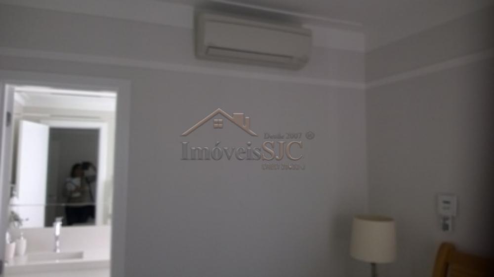 Alugar Apartamentos / Padrão em São José dos Campos apenas R$ 5.500,00 - Foto 14
