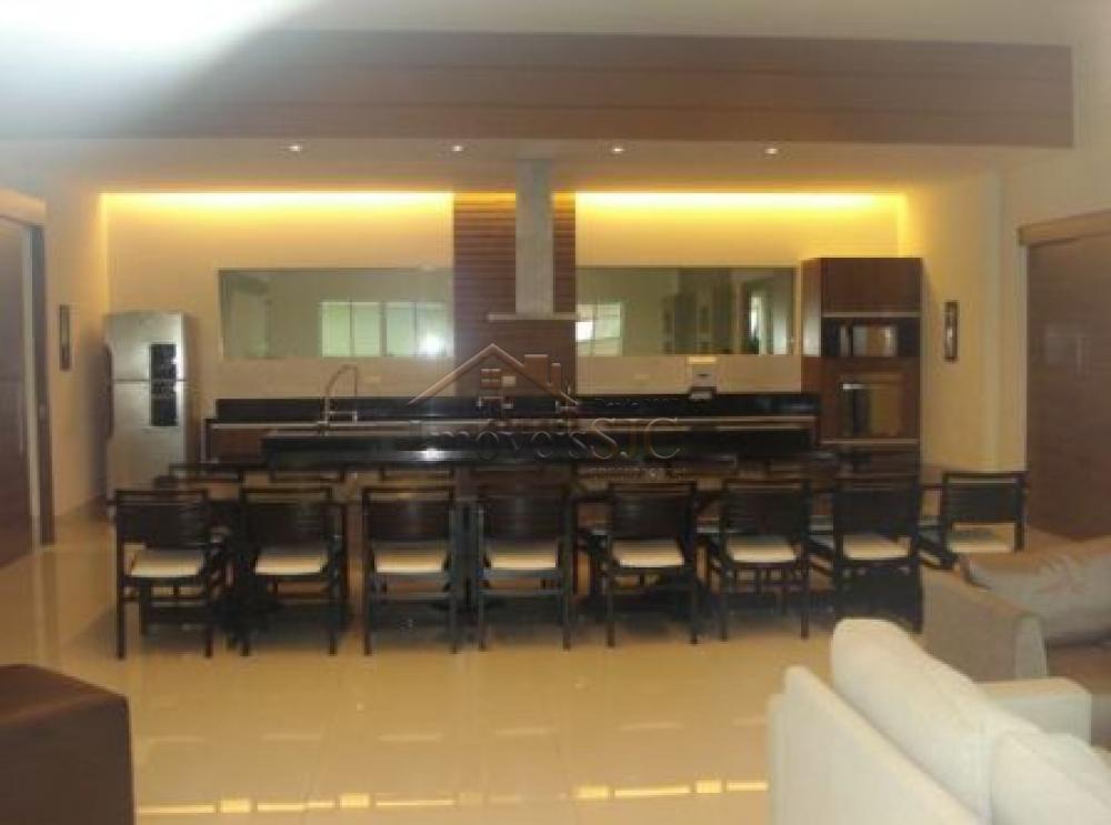 Alugar Apartamentos / Padrão em São José dos Campos apenas R$ 5.500,00 - Foto 20