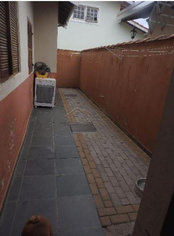 Alugar Casas / Condomínio em São José dos Campos apenas R$ 2.600,00 - Foto 12