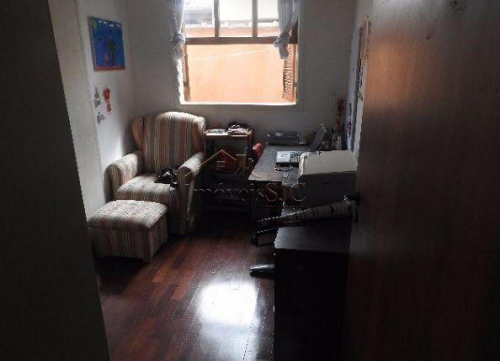 Alugar Casas / Condomínio em São José dos Campos apenas R$ 2.600,00 - Foto 7