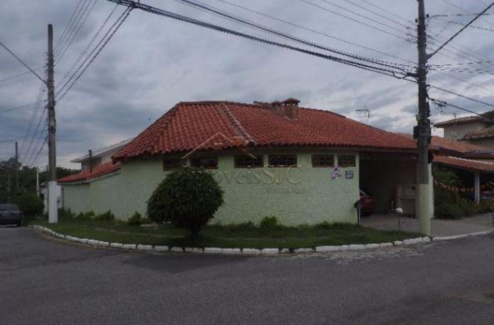Alugar Casas / Condomínio em São José dos Campos apenas R$ 2.600,00 - Foto 15