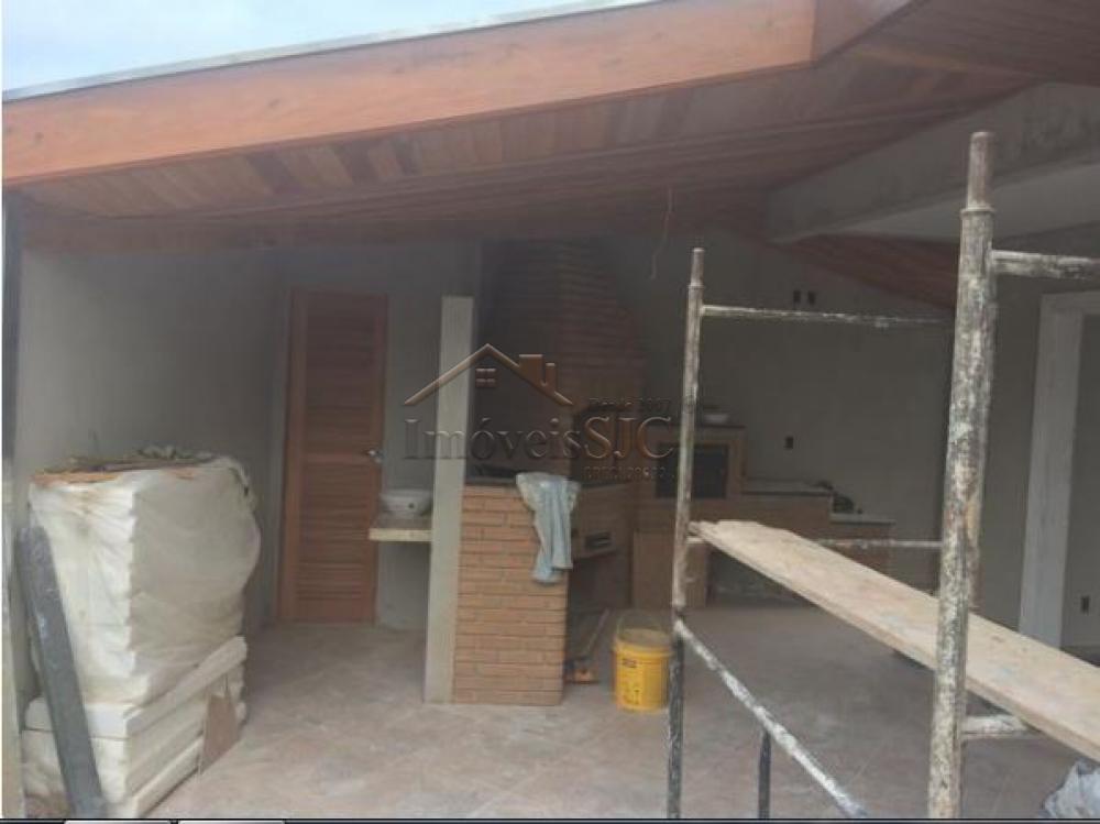 Comprar Casas / Condomínio em São José dos Campos apenas R$ 1.255.000,00 - Foto 3