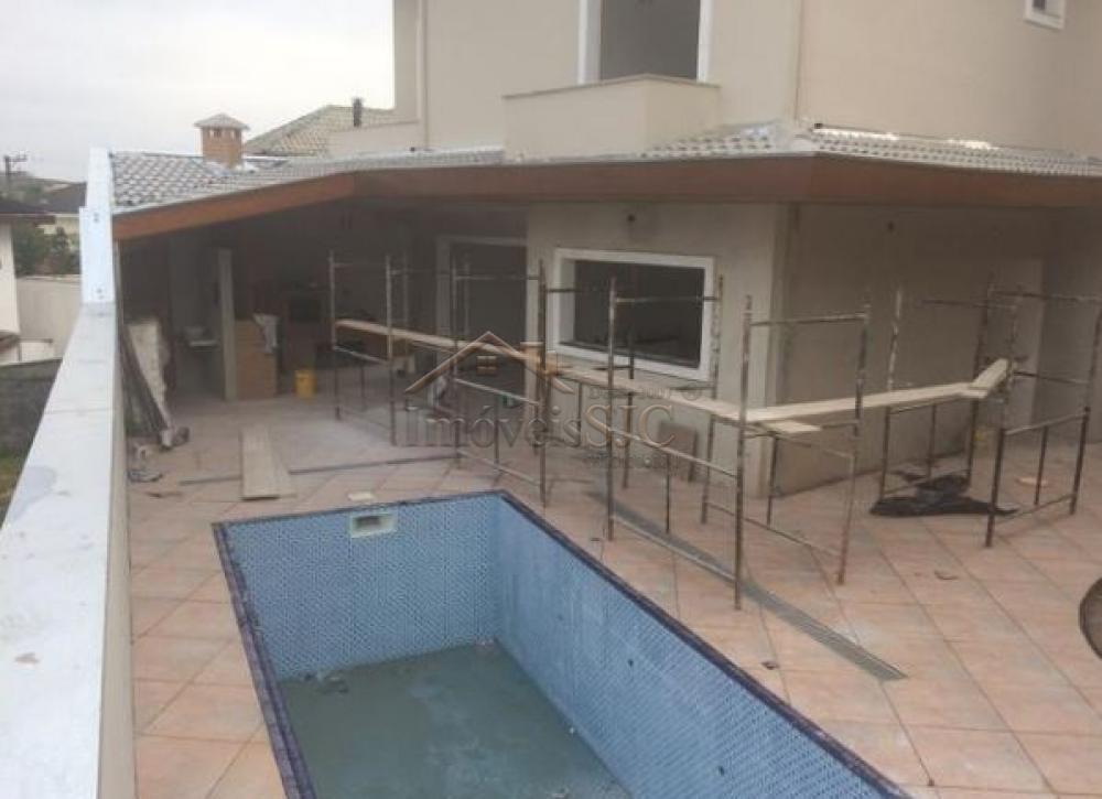 Comprar Casas / Condomínio em São José dos Campos apenas R$ 1.255.000,00 - Foto 4