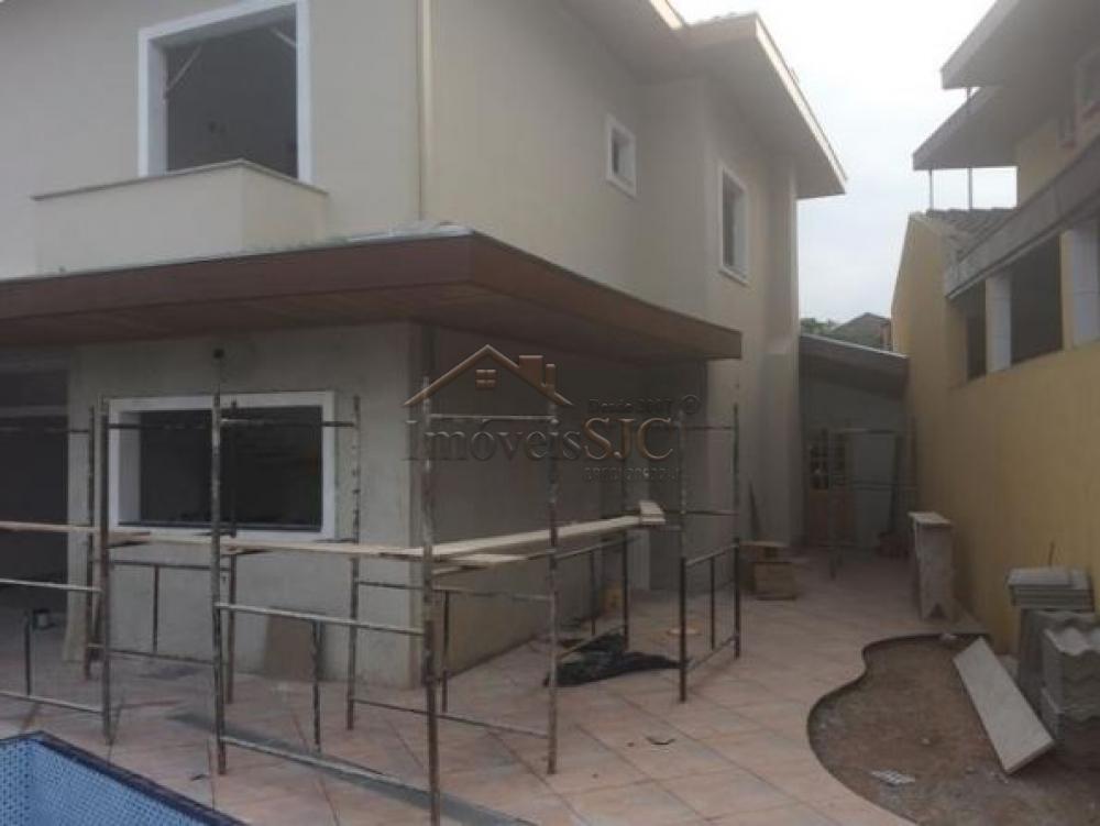 Comprar Casas / Condomínio em São José dos Campos apenas R$ 1.255.000,00 - Foto 7